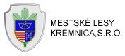 Mestské lesy Kremnica, s.r.o.