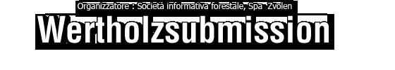 organizzatore Aste del legname su internet il tuo portale per il commercio del legname